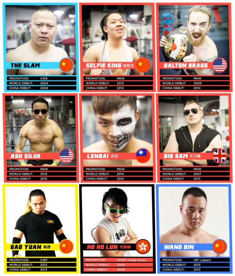 wrestlers3-768x902