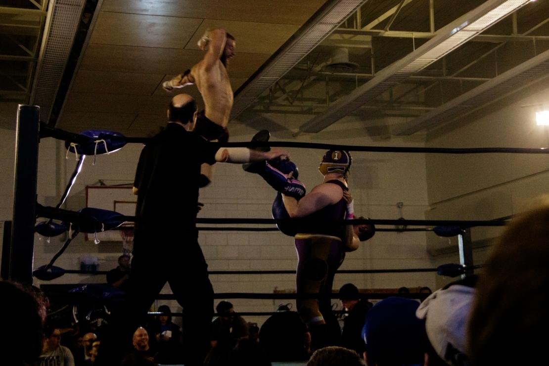 Smash Wrestling Mar 4 (3 of 60).jpg