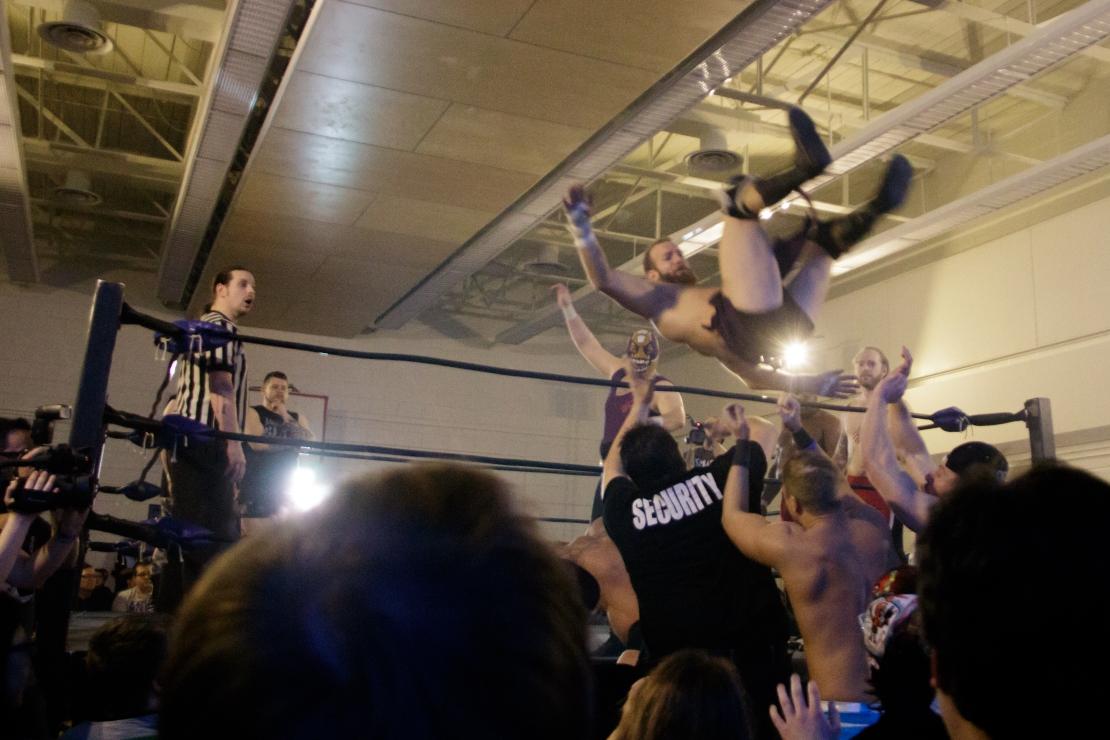 Smash Wrestling Mar 4 (52 of 60).jpg