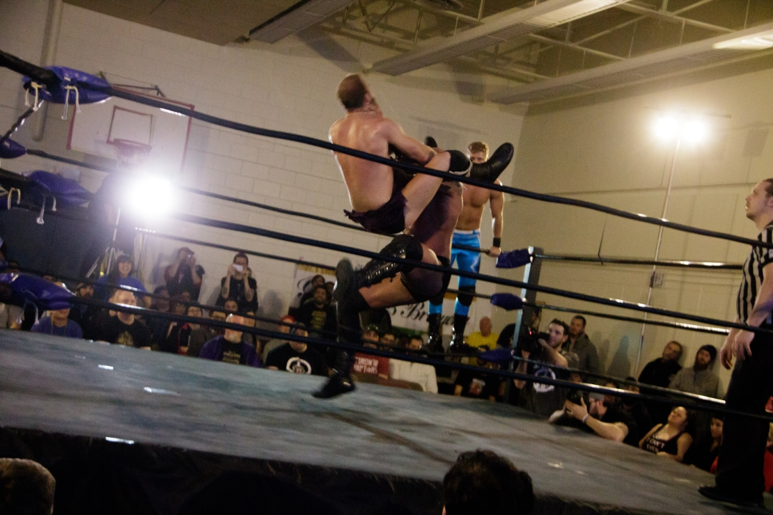 Smash Wrestling Mar 4 (57 of 60).jpg