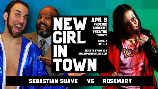 Sebastian-Suave-vs-Rosemary.png