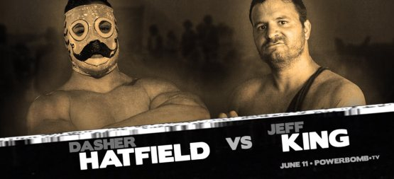 hatfield_vs_king
