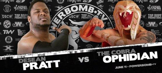 pratt_vs_ophidian