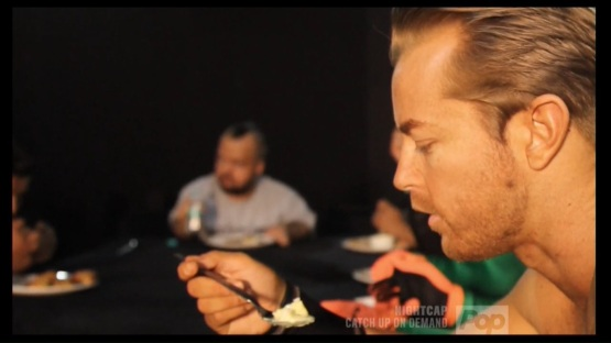 Global-Force-GFW-Impact-Wrestling-Backstage-Segment-Rockstar-Spud-Swoggle-India.jpg
