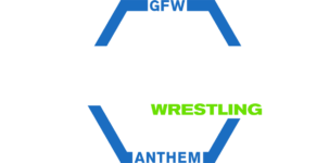 Global-Force-GFW-Impact-Wrestling-Logo-used-on-NuclearConvoy