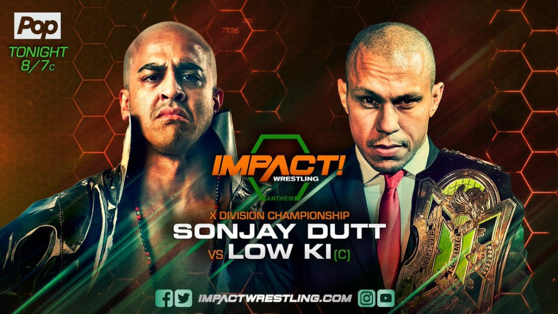 Global-Force-GFW-Impact-Wrestling-Sonjay-Dutt-vs-Low-Ki-X-Division-Championship-In-India.jpg