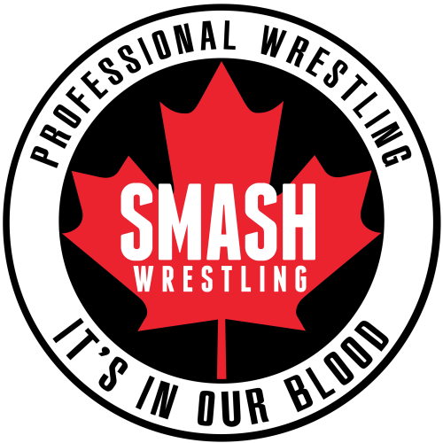 Smash-Wrestling-New-Logo