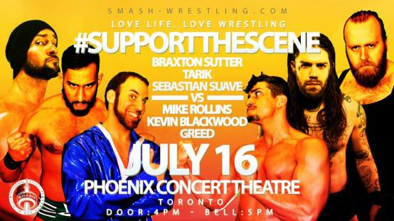 Smash-Wrestling-Support-The-Scene-Greed-Psycho-Mike-Rollins-Kevin-Blackwood-vs-Tarik-Sebastian-Suave-Braxton-Sutter.jpg