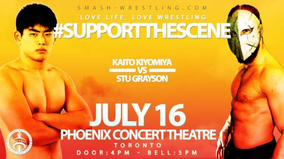 Smash-Wrestling-Support-The-Scene-Kaito-Kiyomiya-vs-Stu-Grayson-Pro-Wrestling-NOAH.jpg