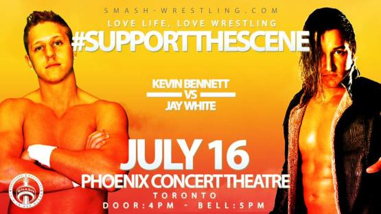 Smash-Wrestling-Support-The-Scene-Kevin-Bennett-vs-Jay-White-NJPW.jpg