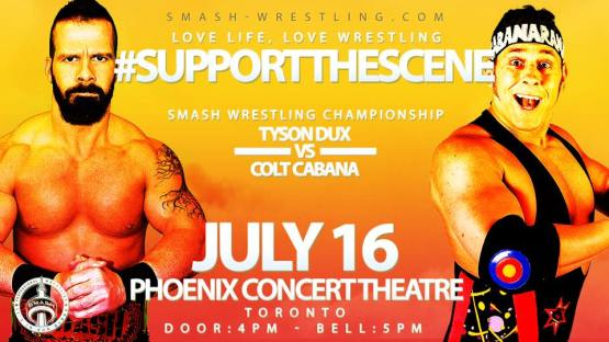 Smash-Wrestling-Tyson-Dux-vs-Colt-Cabana-Championship-Match-Title-Defense-Support-The-Scene.jpg