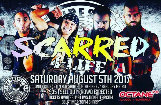 IWS-International-Wrestling-Syndicate-Scarred-4-Life-Bullet-Club-Young-Bucks-Tabarnak-de-Team-TdT.jpg