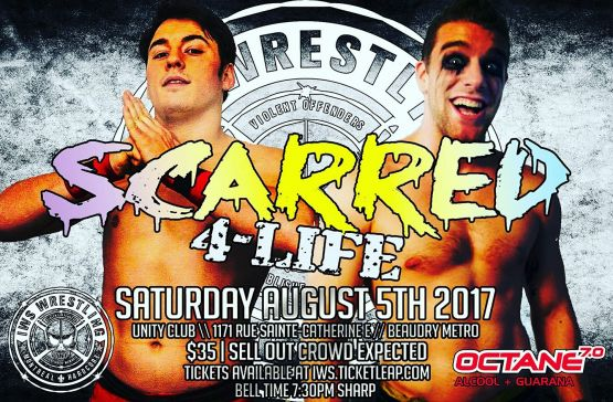 IWS-International-Wrestling-Syndicate-Scarred-4-Life-Mike-Bailey-Buxx-Belmar.jpg