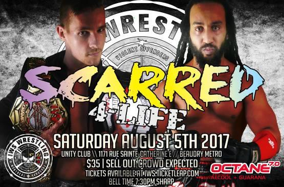 IWS-International-Wrestling-Syndicate-Scarred-4-Life-Scott-Jagged-Parker-Black-Dynamite-Championship-Match.jpg