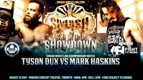 Smash-Wrestling-Super-Showdown-V-Championship-Match-Mark-Haskins-vs-Tyson-Dux.jpg