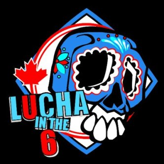 Lucha-In-The-6-Logo-Toronto-Wrestling