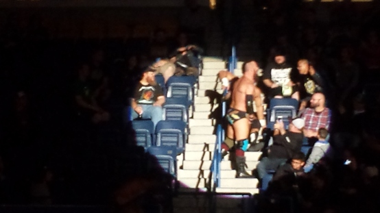 NXT-Toronto-Eric-Young-Sanity-Brawl-in-bleachers-Tino-Sabatelli-September-9-.jpg