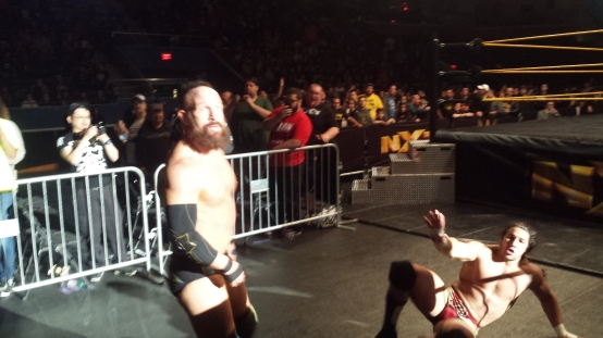 NXT-Toronto-Eric-Young-Sanity-Tino-Sabatelli-September-9-2017.jpg