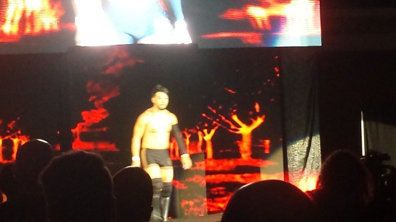NXT-Toronto-Hideo-Itami-KENTA-September-9-2017