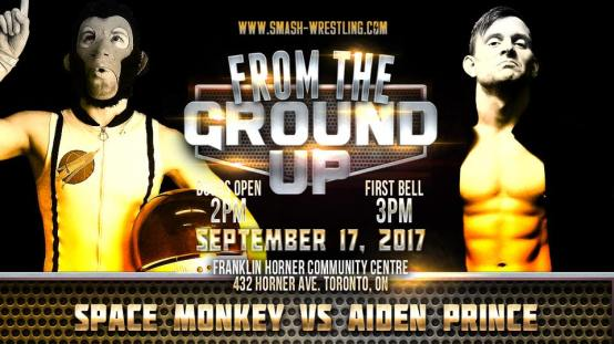 Smash-Wrestling-From-The-Ground-Up-September-17-2017-Space-Monkey-vs-Aiden-Prince