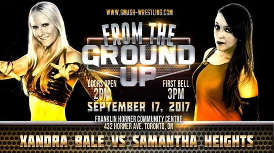 Smash-Wrestling-From-The-Ground-Up-September-17-2017-Xandra-Bale-vs-Samantha-Heights.jpg
