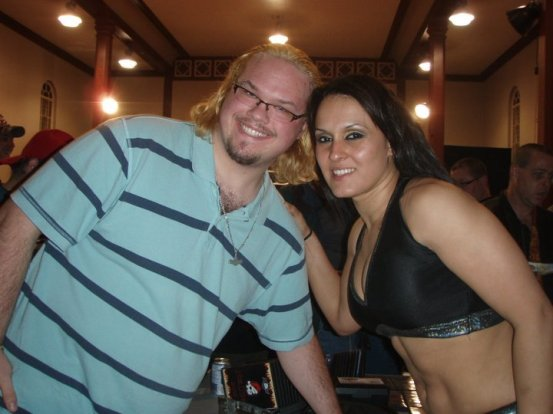 nCw-Femmes-Fatales-Me-and-Cheerleader-Melissa-Montreal