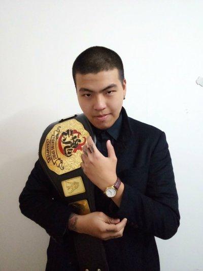 Chinese-Wrestling-Federation-CWF-Mofi-Angus-M.A.-MA-with-Fighting-Spirit-Championship.jpg