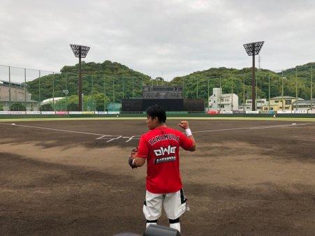 Takehiro-Yamamura-OWE-jersey.jpg